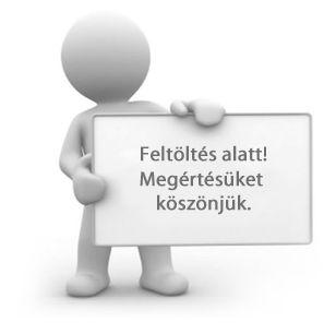 feltoltes_alatt